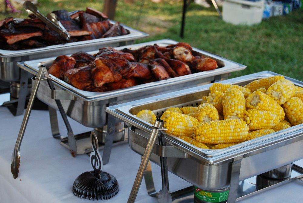 BBQ-Catering-utica-ny