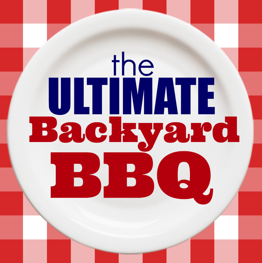 book a bbq party in utica ny at bone yard bbq