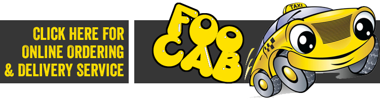 foo-cab-delivery