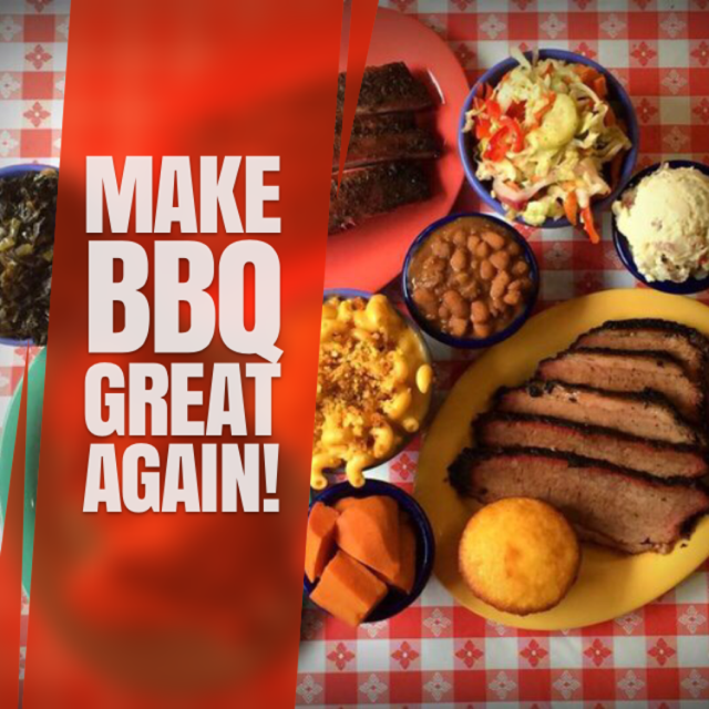 make-bbq-great-again